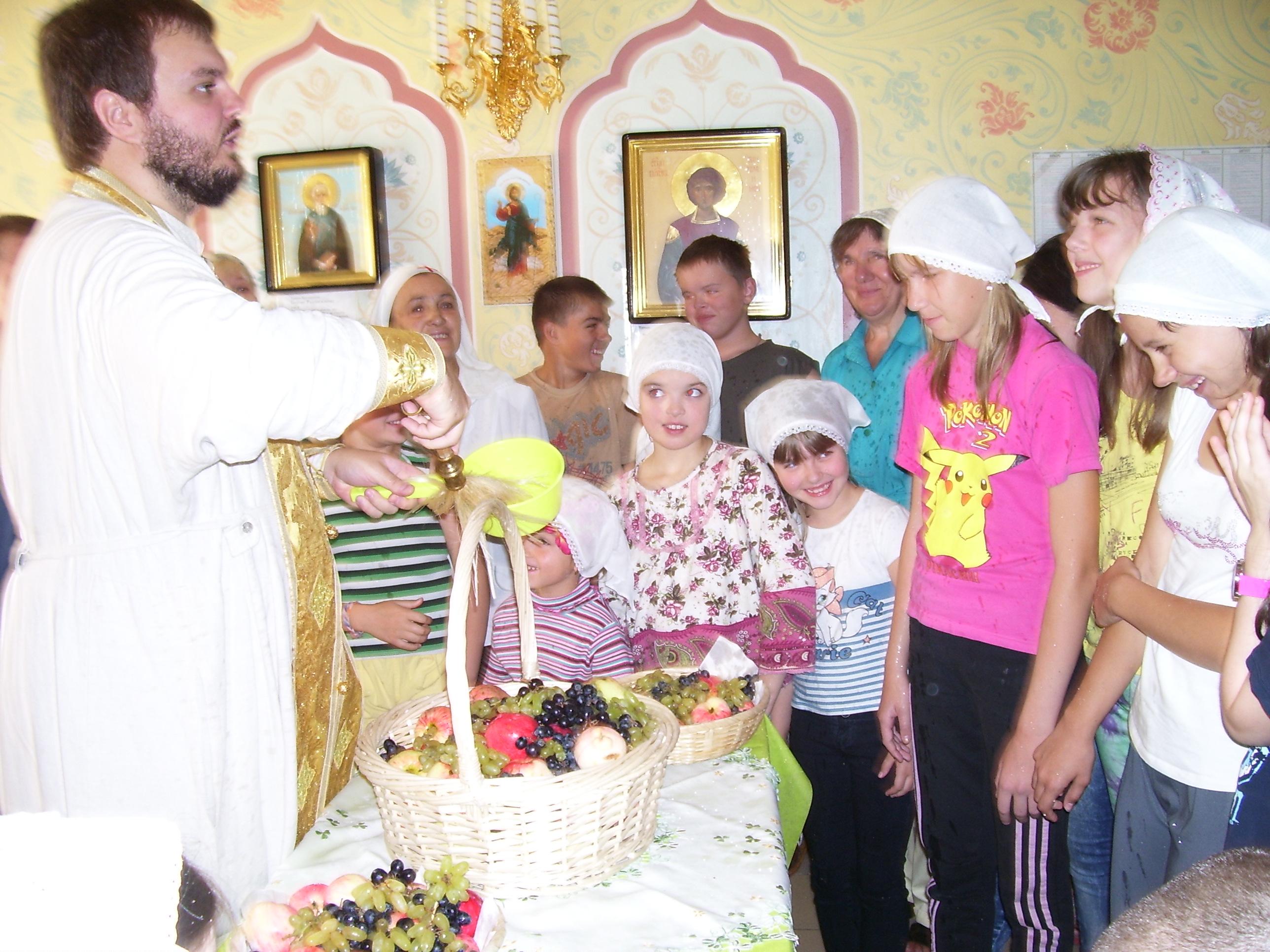 Детская поликлиника 1 тольятти регистратура телефон